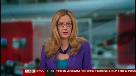 rachael bland 5 live rachael bland 5 live bbc radio 5 live host rachel burden