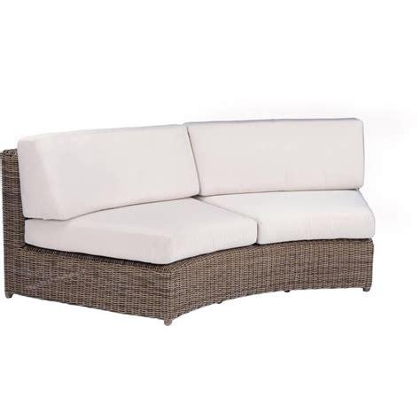 small armless sofa 20 best small armless sofa sofa ideas