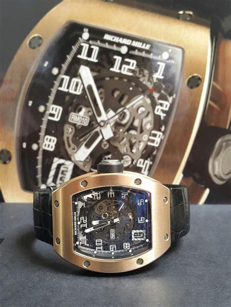Jam Tangan Rm 0165 Box 4 jual beli tukar tambah service jam tangan mewah arloji original buy sell trade in service