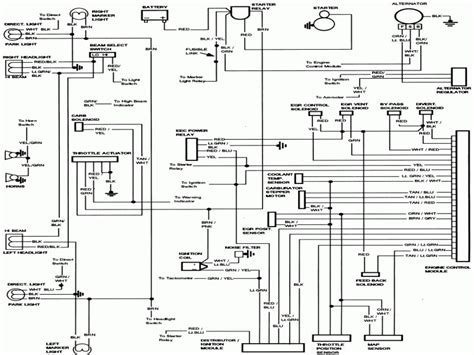 ford  wiring diagram  place  find wiring  datasheet resources