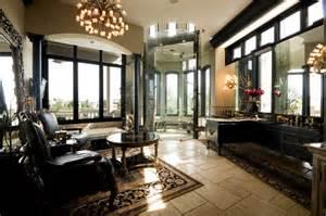 Glenat duxbury interior design interior designers decorators