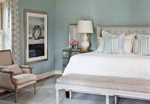 sherwin williams bedroom color ideas popular paint color and color palette ideas home bunch