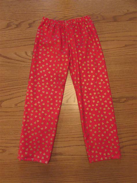 valentines day pajamas valentines day pajamas valentines day toddler valentines