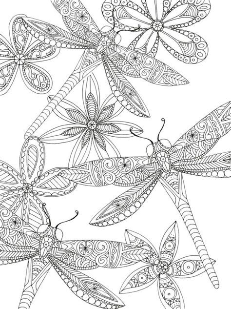 coloring book pages pinterest 1000 ideas about colouring pages on pinterest coloring