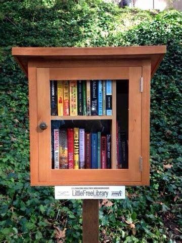 librerie a ravenna free library in italia