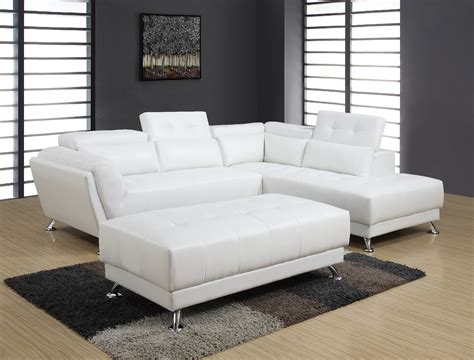 sofa global global furniture sofa global furniture ur7140 r natalie