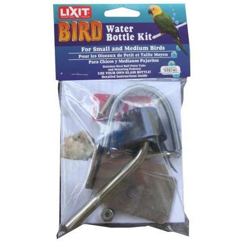 vital l spectrum light for birds lixit glass water bottle recycle kit green parrot superstore