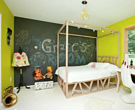 chalkboard paint ideas bedroom chalkboard paint in the bedroom we re ahead of the game kids love it for my