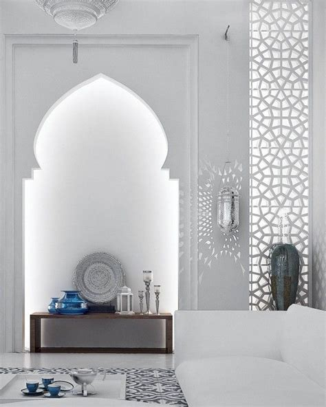 moroccan home decor and interior design 17 best ideas about moroccan interiors on