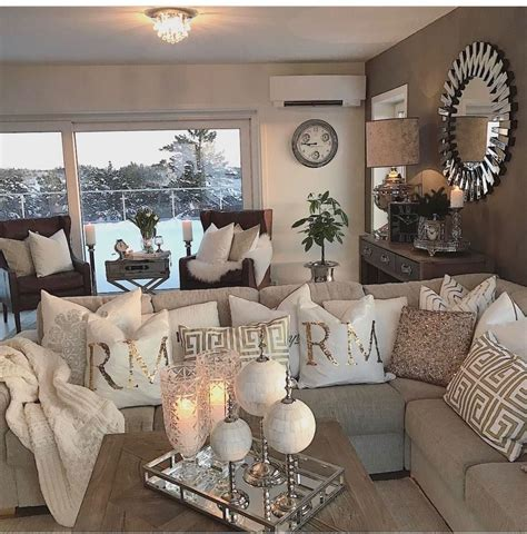 apartment living room decorating ideas cozy apartment living room decorating ideas 12 wholiving