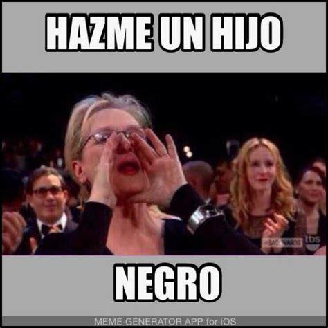 los memes del oscar 2015 chilango