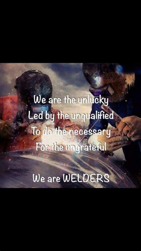 Welding Memes - 21 best images about memes on pinterest helmets