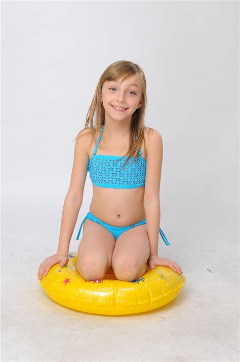 little girl models ages 12 15 little girl models ages 12 15 hairstylegalleries com