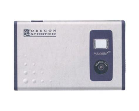 oregon scientific digital oregon scientific ds6618 reviews digital compact cameras
