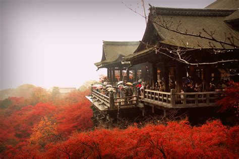 a 2 day itinerary for kyoto travel on a low budget includes travel and a downloadable