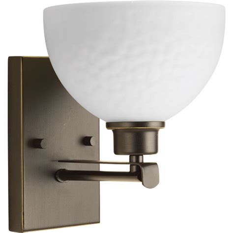 Bathroom Lighting Collections by Progress Lighting Indulge Collection 2 Light Antique