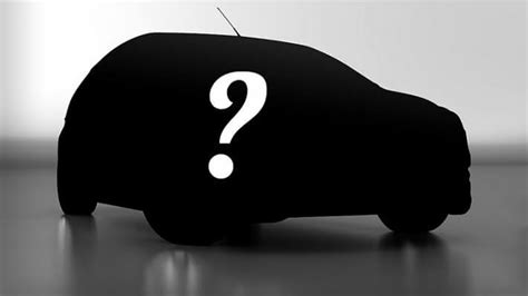 top  car buying sites    find  perfect vehicle shearcomfort automotive blog