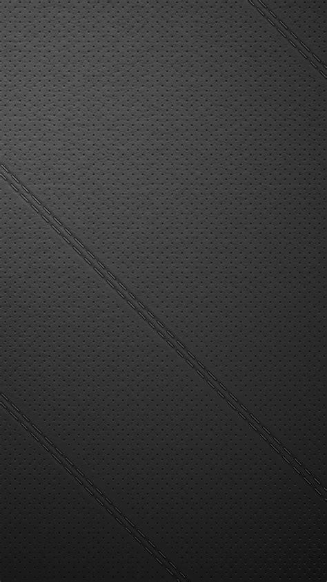 black hd wallpaper galaxy s6 black leather galaxy s5 wallpapers samsung galaxy s5