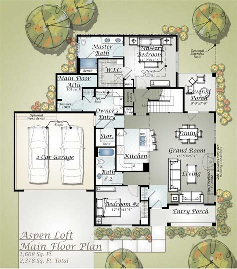Loft Floor Plans Houses Flooring Picture Ideas Blogule Ranch House Floor Plans With Loft