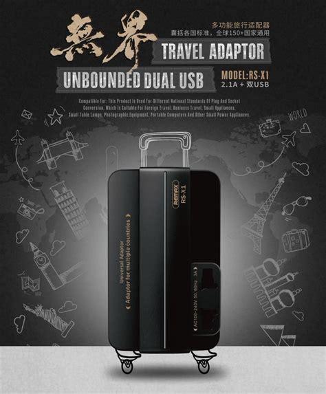 Jakemy Scraper Soldering Assist Tool Jm Z06 Murah remax travel adaptor with 2 usb port rs x1 black jakartanotebook