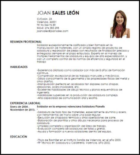 Plantillas De Curriculum Vitae Para Bachilleres Modelo De Curriculum Vitae Resumen Modelo De Curriculum Vitae