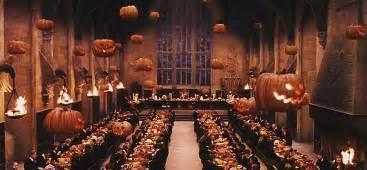 hogwarts great 28 feitjes over de harry potter films die je nog niet wist nsmbl