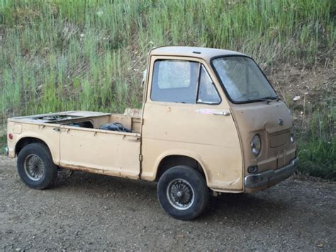 Micro Truck Related Keywords Micro Truck Long Tail