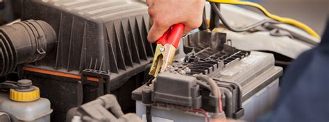 how to when your is dying how to if your car battery is dying