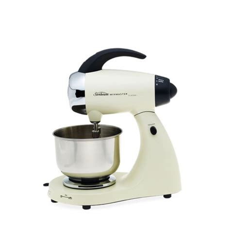 Stand Mixers & Stand Mixer Attachments   On Sale Now