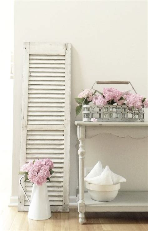 28 best images about shabby chic on pinterest shabby