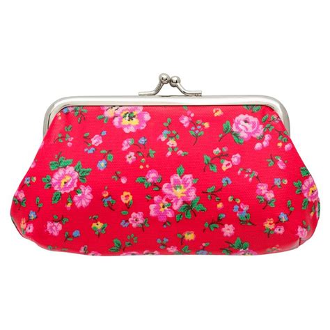 Cath Kidston 182 182 best i cath kidston images on cath