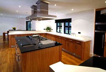 Handmade Kitchens Sheffield - quality handmade kitchens sheffield traditional furniture