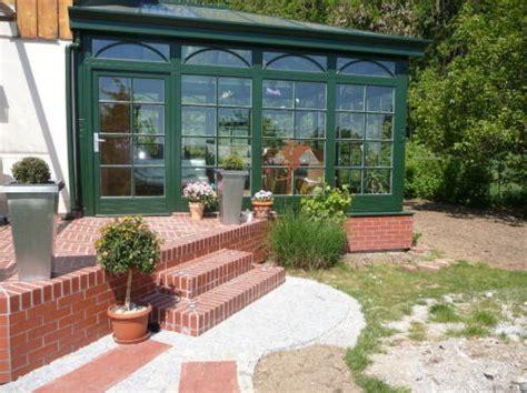 englische wintergärten preise wintergarten baumheier englische wintergarten