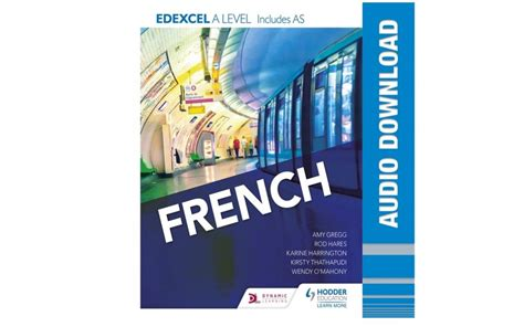 edexcel a level german review edexcel a level french german spanish association for language learning