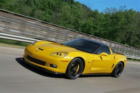 next corvette corvette next generation autos post