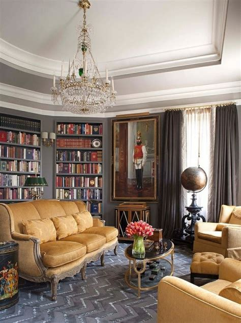 russian home decor sensible bookshelf ideas that gives you a lot more