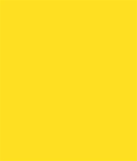 buy asian paints apex exterior emulsion yellow at low price in india snapdeal