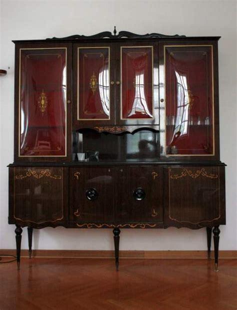 regalo mobili mobili soggiorno stile impero regalo a trieste kijiji