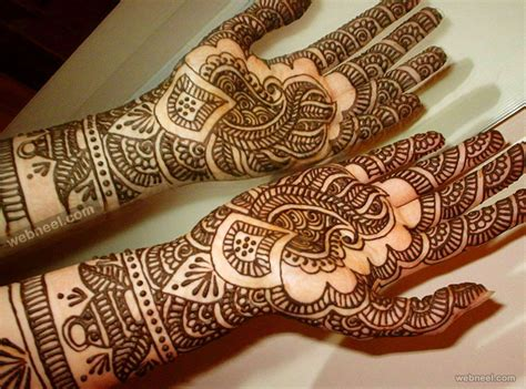 mehandi imagen com bridal mehndi designs 2 preview