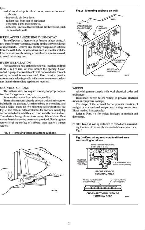 wiring diagram acont803 wiring diagram and schematics