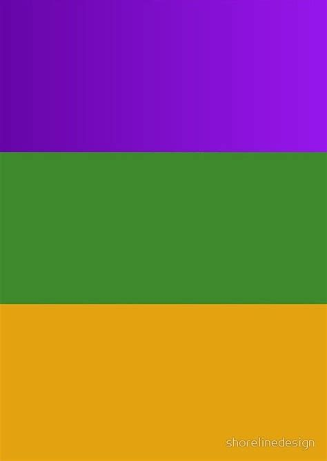 mardi gras colors best 25 mardi gras attire ideas on mardi gras