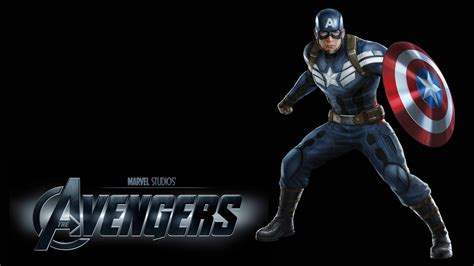 captain america wallpaper ipad mini the avengers captain america hd wallpaper for desktop