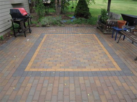 average cost to lay brick rugdots - Cost To Lay Brick