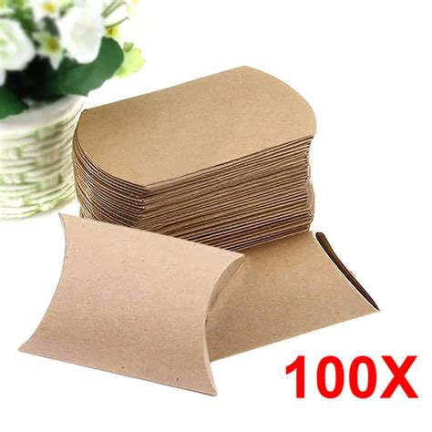Pillow Favor Boxes Wholesale by Buy Wholesale Wedding Favor Boxes From China