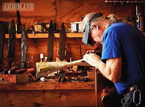 obama hits gunsmiths with costly registration requirements