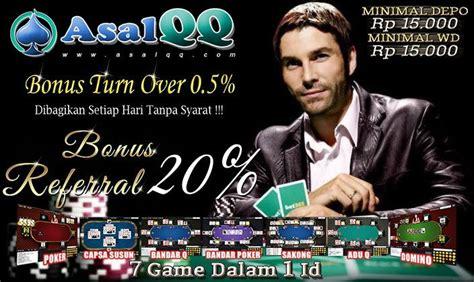 agen domino domino  domino qq bandarq agen sakong bandar poker asalqqcom agen