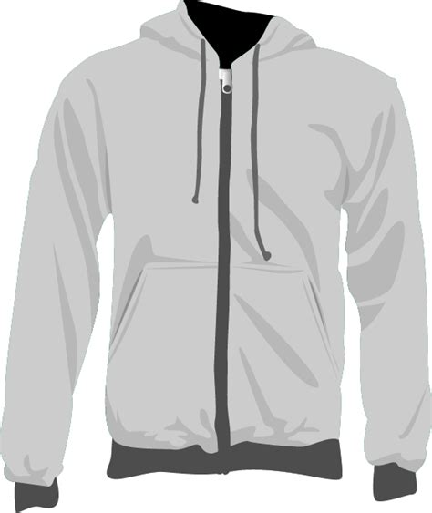 Jaket Hoodie Logo Maskapai Airsweaterno Zipper 13 of the greatest free hoodie mockup templates of all time
