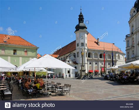 maribor table maribor castle stock photos maribor castle stock images