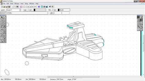 2d design free download w i p 2d design v2 venator download mod db