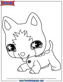 lps coloring book littlest pet shop coloring page h m coloring pages